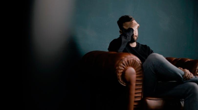 Cefalea por cetosis