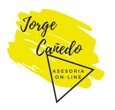 Logo-jorge-cañedo