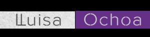 Logo_LLUISA_ochoa