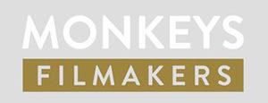 monkeys-filmakers